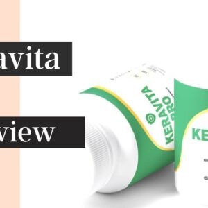 Keravita Pro Review [What Nobody Talks About]