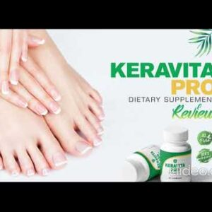 KeraVita Pro (Reviews) - Warning | Read Before Order | Does It really Work