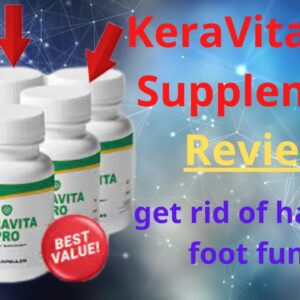 Keravita Pro Customer Reviews 2021 - has been chosen and trusted by many customers