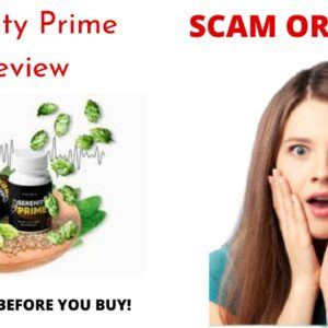 Serenity Prime Review : One Simple Way To Maintain A Normal Hearing